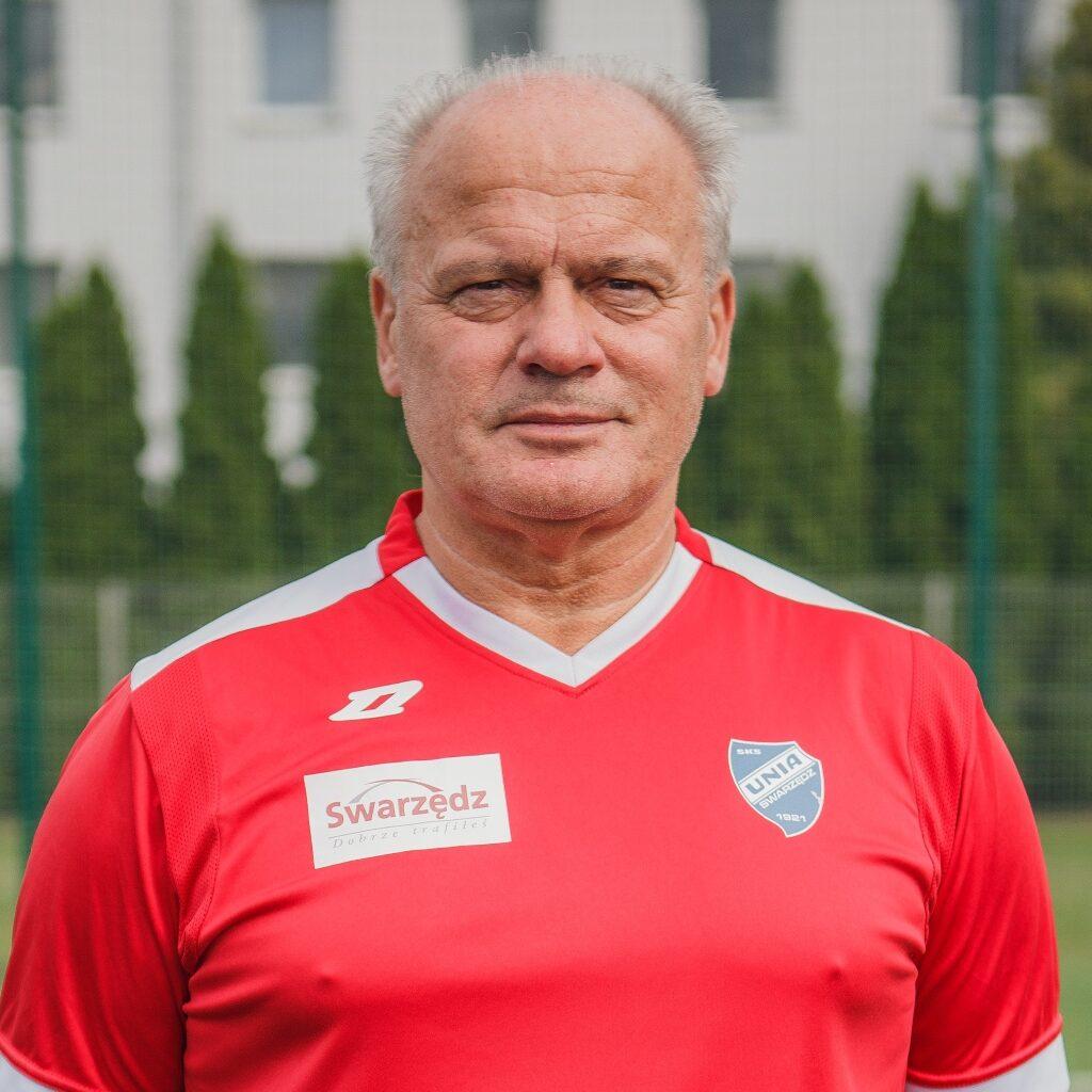 mariusz-białkowski-k-s